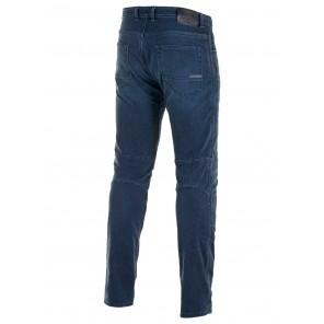 Jeans Alpinestars RADIUM PLUS - Dark Worn Blue
