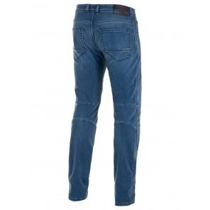 Jeans Alpinestars RADIUM PLUS - True Vintage Blue
