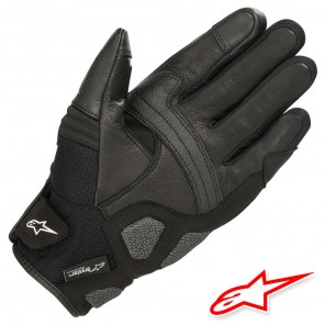 Alpinestars Guanti CROSSER DRYSTAR AIR