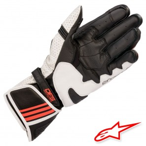 Alpinestars Guanti GP PLUS R V2