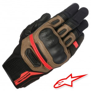 Alpinestars Guanti HIGHLANDS