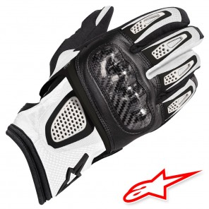 Alpinestars Guanti THUNDER AIR