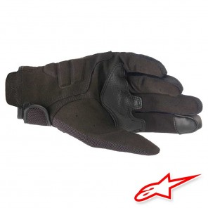 Guanti Alpinestars COPPER - Nero