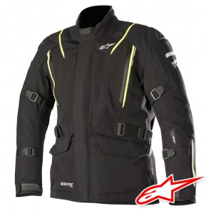 Alpinestars Giacca BIG SUR GORE-TEX TECH-AIR™ Airbag Compatibile