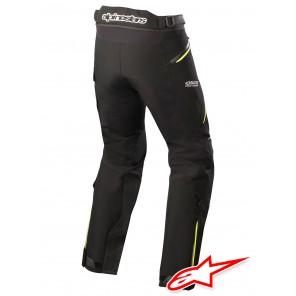 Alpinestars Pantaloni BIG SUR GORE-TEX PRO
