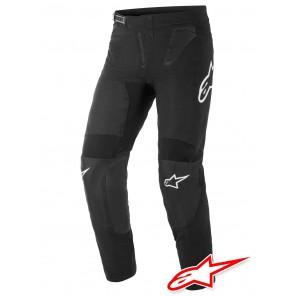 Pantaloni Cross Alpinestars SUPERTECH BLAZE - Nero