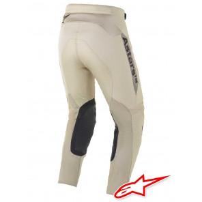 Pantaloni Alpinestars SUPERTECH FOSTER - Sabbia Nero