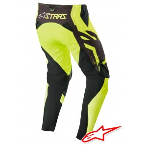 Alpinestars Pantaloni TECHSTAR FACTORY