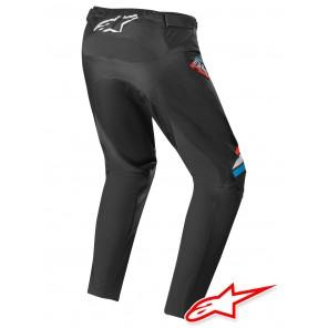 Pantaloni Alpinestars RACER BRAAP