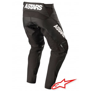 Alpinestars Pantaloni VENTURE R
