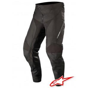 Pantaloni Cross Alpinestars VENTURE R - Nero