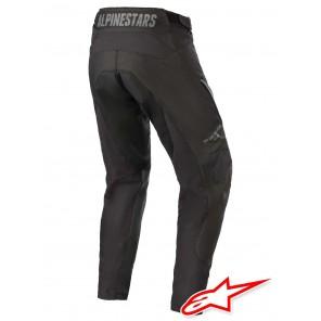 Pantaloni Alpinestars VENTURE R - Nero Nero