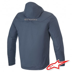 Alpinestars Giacca DOMINO Tech Shell