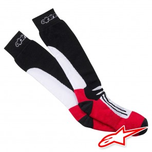 Alpinestars Calze RACING ROAD