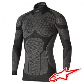 Alpinestars Maglia RIDE TECH WINTER
