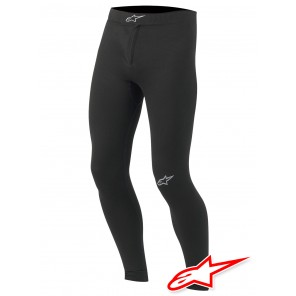 Alpinestars Pantaloni WINTER TECH PERFORMANCE