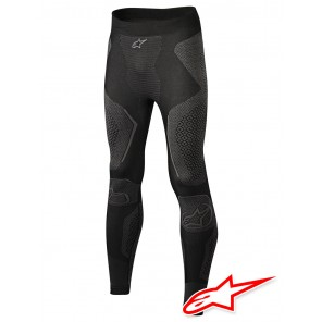 Alpinestars Pantaloni RIDE TECH WINTER