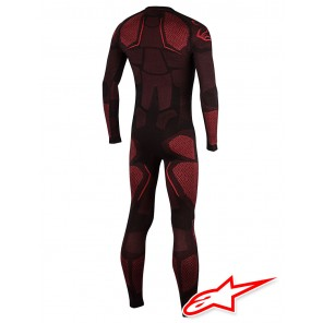 Alpinestars Sottotuta RIDE TECH SUMMER 1pc