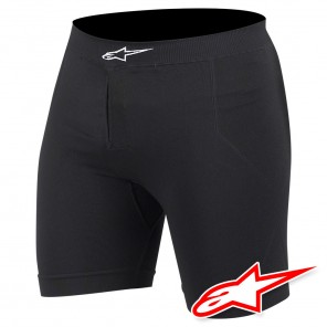 Alpinestars Boxer SUMMER TECH PERFORMANCE