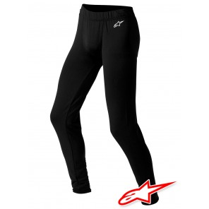 Alpinestars Pantaloni THERMAL TECH RACE