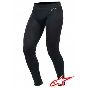 Alpinestars Pantaloni SUMMER TECH RACE