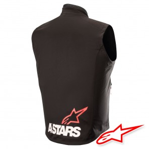 Alpinestars Gilet SESSION RACE
