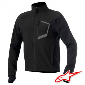 Alpinestars Maglia TECH LAYER Top