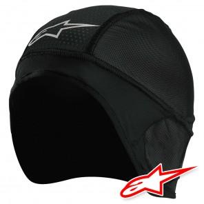 Alpinestars SKULL CAP Beanie