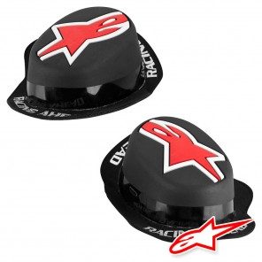Alpinestars GP RAIN Knee Sliders