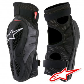 Alpinestars SEQUENCE Knee Protector