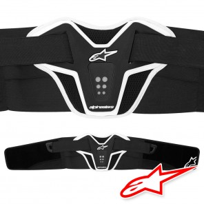 Alpinestars SATURN Kidney Belt