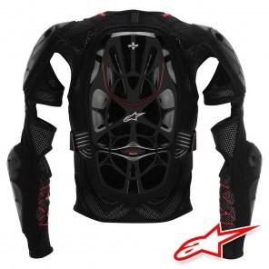 Protezione Alpinestars BIONIC TECH Jacket