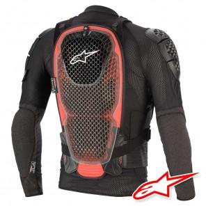 Protezione Alpinestars BIONIC TECH V2 Jacket