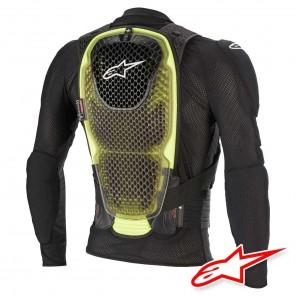 Protezione Alpinestars BIONIC PRO V2 Jacket