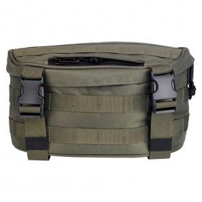 Borsa Biltwell EXFIL-7 - Verde Militare