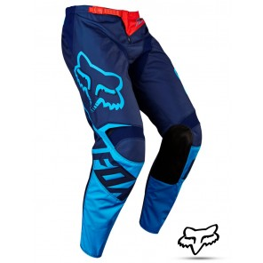 Fox Racing Pantaloni 180 RACE 2017