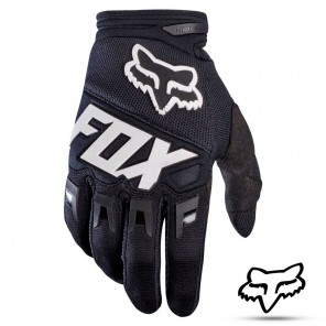 Fox Racing Guanti DIRTPAW