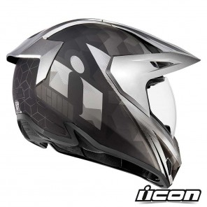 Casco Icon VARIANT PRO Acension