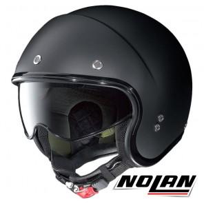 Nolan Casco N21 Durango 7
