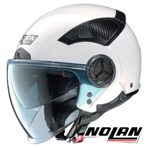 Nolan Casco N33 EVO Classic 2