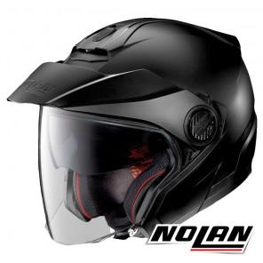 Nolan Casco N40-5 Classic 10 N-COM