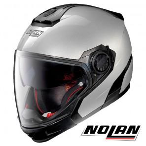 Nolan Casco N40-5 GT Special 11 N-COM