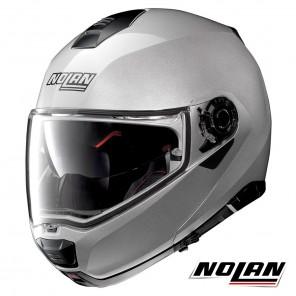 Nolan Casco N100-5 Special 11 N-COM