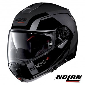 Nolan Casco N100-5 Consistency 20 N-COM