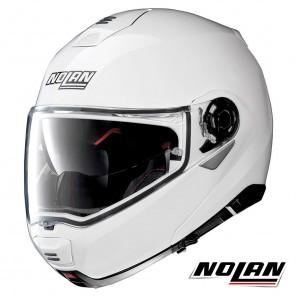 Nolan Casco N100-5 Classic 5 N-COM