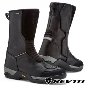 REV'IT! Stivali COMPASS H2O