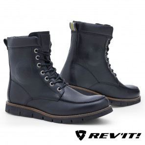 REV'IT! Scarpe MOHAWK 2