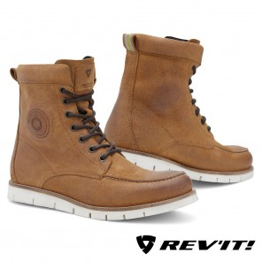 REV'IT! Scarpe YUKON