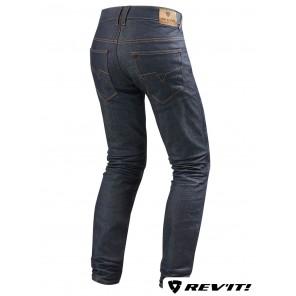 REV'IT! Jeans LOMBARD 2