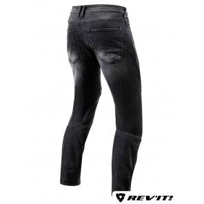 REV'IT! Jeans MOTO